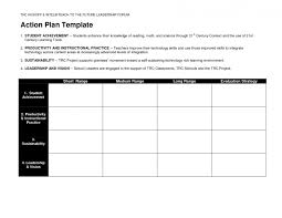 personal development plans sample individual development plan template personal sample wonderful photo