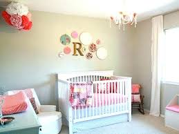 baby bedroom decorations baby bedroom idea baby bedroom decor baby girls bedroom furniture color idea baby baby bedroom decorations
