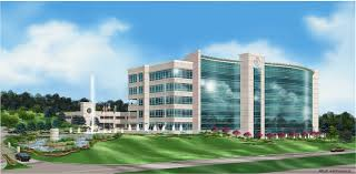 delmar gardens iii chesterfield s hottest class a office space