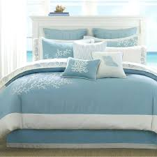 nautical bedding full size nautical bedding king covers beds sets and curtains bed bath beyond nautical nautical bedding full size