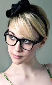 187 best images about Hot Glasses Girl on Pinterest Hot girls.