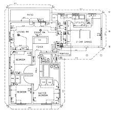 autocad floor plan tutorial pdf lovely electrical plan lighting ideas amp fixtures in 2018 of autocad