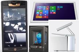 50 Best Tech Gifts 2017  Top Gadget Gifts To Give This ChristmasGadgets Christmas Gifts
