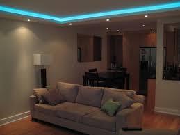 cove lighting diy. Cove Lighting Diy E