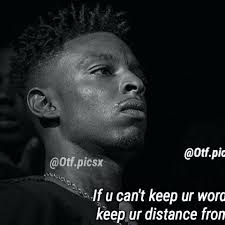 21 Savage Quotes Inspiration 48 Savage Quotes Together With Vert Quotes Unique Vert Snorlax