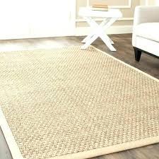4x6 white rug 4x6 bathroom rug bathroom rug delightful 4 x 6 bathroom 4 x 6