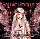 Gothic Spirits, Vol. 7 [2 Discs]
