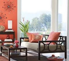 indian living room. indian living room ideas cool on remodeling with design