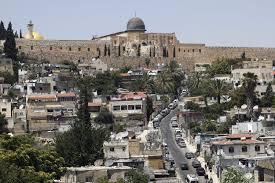 Al masjid al aqsa image gallery. Jewish Extremists Raid Jerusalem S Al Aqsa Mosque Daily Sabah