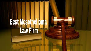 Hasil gambar untuk How To Choose A Mesothelioma Law Firm When Seeking Compensation For Asbestos Exposure