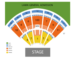 Bethel Woods Center Seating Chart Bethel Woods Center For The Arts Seating Chart And Tickets