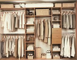 Simple Closet Designs Simple Bedroom Closet Ideas Designs C Nongzico