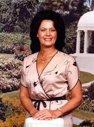 Brenda Tice Obituary - Columbus, GA
