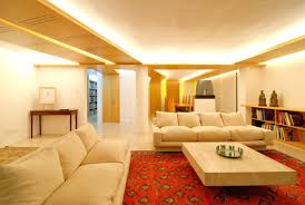 unfinished basement ceiling. Plain Unfinished New Low Ceiling Basement Lighting Ideas For Best  32 Unfinished In