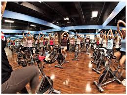 atc fitness ppt