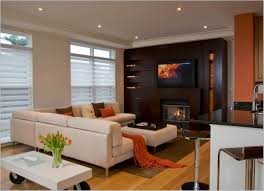 fireplace designs with tv above stone and living room ideas pictures living room ideas with fireplace