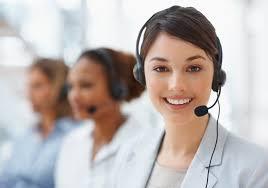 working customer service helps college students how working customer service helps college students