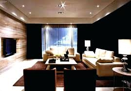 large size of family room color ideas fireplace living layout paint colors for with brick interior