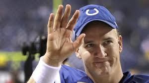 Peyton Manning The best stories youve never heard