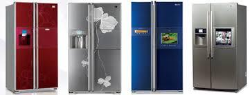 refrigerator prices. lg refrigerator price list prices r