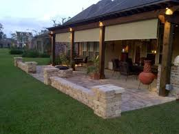 Covered Patio Designs Best 25 Back Porch Designs Ideas On Pinterest Back  Porches