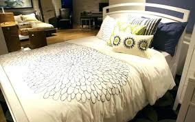 light green bedding light grey comforter crate and barrel duvet covers green bedding c colored bedspreads light green bedding