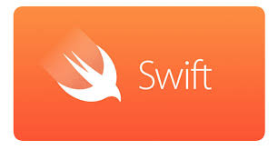 Swift Tutorial - Form Login Huyền thoại (Jan 12th, 2018)