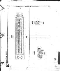 e36 wiring harness e36 image wiring diagram e36 auto to manual wiring harness conversion page 2 on e36 wiring harness