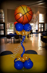 interior design sports themed birthday party decorations good