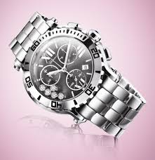 croton watches >> croton watches tips croton watches guide top guide of chrono watches