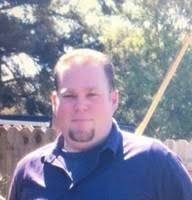 Dustin Oliver Maltba Obituary - Duncan, South Carolina , Stribling Funeral  Home | Tribute Archive