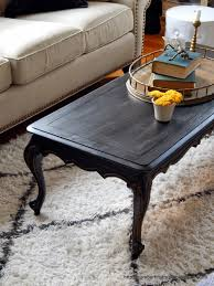 Our home decor boutique carries lift top modern coffee tables, translucent glass coffee tables and coffee tables with storage to fit your aesthetic and space constraints. Classic Black Gold Coffee Table Gold Coffee Table Coffee Table Coffee Table Upcycle