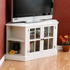 Small Corner Media Cabinet Corner Media Cabinet Small Creative Corner Media Cabinet Home