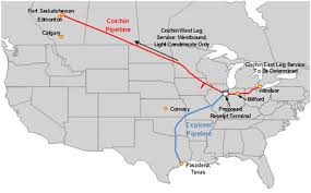 Image result for kinder morgan pipeline