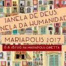 imagem de Mariápolis São Paulo n-6