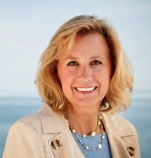The Impact of Generosity With Wendy Steele - Women Worldwide Network