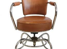 stylish desk chair. Full Size Of Desk:stylish Desk Chair Exquisite Art Your Residence Deco For Stylish N