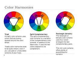 double split complementary color scheme - Google Search