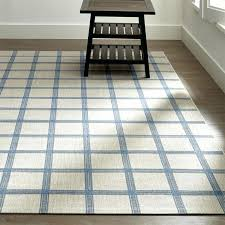 plaid outdoor rug to clean indoor outdoor rugs for tires bistro home black plaid outdoor rug