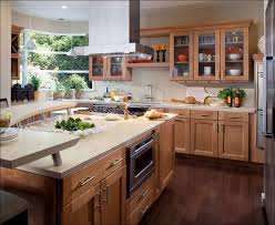 glass cabinet doors lowes. Kitchen:Glass Cabinet Doors Lowes White Shaker Kitchen Cabinets Pantry Rustic Hickory Glass :