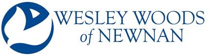 Welcome to Wesley Woods | Wesley Woods Senior Living