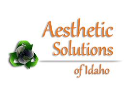 bathtub with tile surround bathtub with tile surround aesthetic solutions of idaho logo