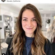 1 brush 84 reviews hair salons makeup artists