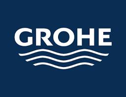 <b>Душевые системы</b> GROHE - Купить панель для душа Грое в ...