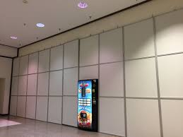 Ice Vending Machine Business Plan Best Virginia Mall Replaces Storefronts With Vending Machines Business