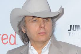 Image result for Dwight Yoakam