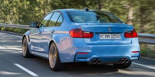 BMW Convertible bmw m3 sedan used : Used Cars For Sale, New Cars For Sale, Car Dealers, Cars Chicago ...