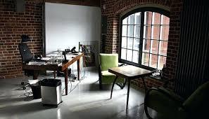 industrial design office. Office Design: Industrial Design Modern