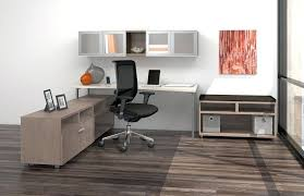 office wood. Furniture Office Wood