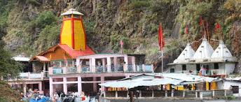 Image result for free image of yamunotri